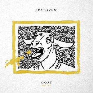 BeatOven ft. 9 Miller – GOAT