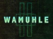 Boohle – Wamuhle Nangamso Puwani