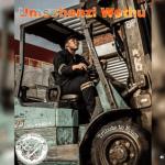 Busta 929 ft Boohle (Ngixolele) – umsebenzi wethu