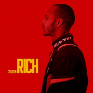 Cali John – Rich