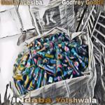 Camaralesiba ft Godfrey Goddi – Indaba Yotshwala