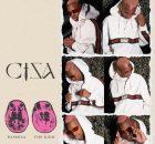 Ciza – Bad Guy Ciz EP (Passesa|The Kidd)