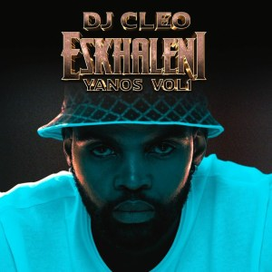 DJ Cleo – Utlwa Sefefo
