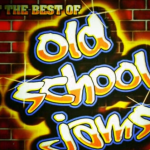 DJ Mitch – The Best Of Old School Jams Taking A Trip Down Memory Lane
