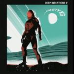 DJ Nasty KG – SNVL Deep Intentions V (Amapiano 2021)