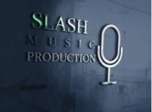 DJ SLASH – Xibekarani Remake