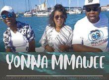 DJ Shashi Ft. DJ Janisto & Amyoli – Yonna Mmawee