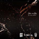 DJ Switch ft. PdotO – Rah Rah