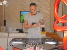 DJ TIRA PARTY EP1