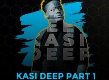 DJ Tears PLK – Kasi Deep, Pt. 1