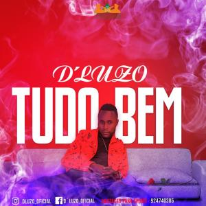 D'Luzo – All right