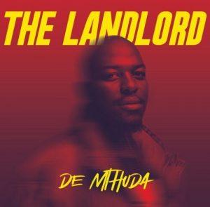 De Mthuda ft. Mthunzi, Sino Msolo – Khandad Liyazula