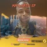 Dj LaBengwa ft Mzanzi Brothers – Kabelo Motha (Tribute Mix)