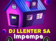 Dj Llenter SA – Impempe