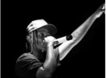 Dr Dope – Amaphiko (Remix)