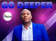 Dr Malinga ft Seven Step – Go Deeper Papa