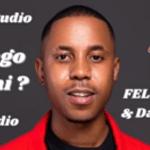 Felo Le Tee, Myztro & Mellow & Sleazy ft Daliwonga & Dj Sumbody – Ntsango Kabani