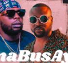 Felo Le Tee & Sizwe Alakine ft Dj Maphorisa – Ama Bus Ayi 6
