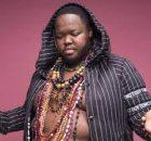 Heavy K Ft. Nkosazana's Daughter – Indonga