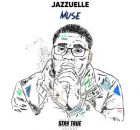 Jazzuelle ft. Tebza De SouL – Apollo