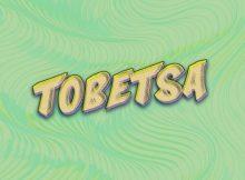 Joozey, Musa Keys & Marioo ft. Abbah – Tobetsa