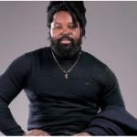 Kabza De Small ft. Big Zulu & Young Stunna - Sithi Shwii