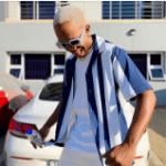 Kabza De Small & Dj Maphorisa ft. Young Stunna – Msholozi