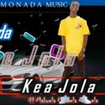 King Monada – Kea Jola