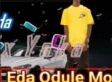 King Monada – ETLA O DULE MOO