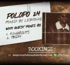 LebtoniQ – POLOPO 24 Mix