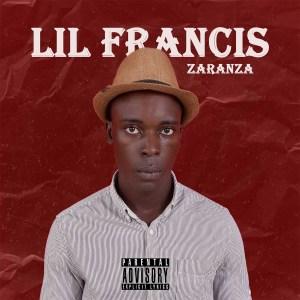 Lil Francis - Zaranza
