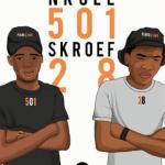 MDU aka TRP, Nkulee501 & Skroef28 – Man Struggle