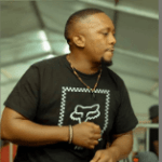 MDU aka TRP ft. Kabza De Small, Mhaw Keys & Semi Tee – Messiah