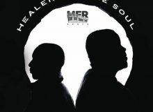 MFR Souls ft. Ice 50 – uThuleleni