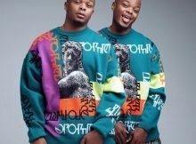 Major League DJz & Major Lazer – Amapiano Balcony Mix Africa Live (S3 EP9)