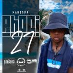 Manqoba – Phori 27