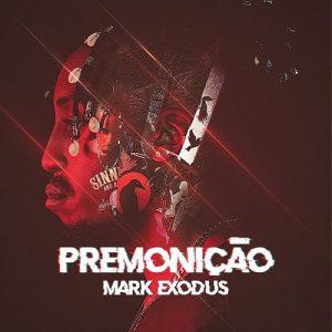 Mark Exodus – Precognition Album