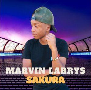 Marvin Larrys – Sakura