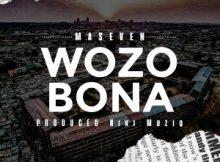 Maseven – Wozobona