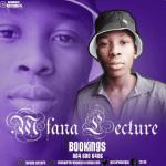 Mfana Lecture & Dj LaBengwa – BLYDE