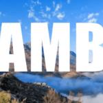 Mfana ka Gogo, Mdu aka TRP & Kabza de Small – Hamba