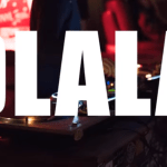 Mfana ka Gogo, Sir Trill & De Mthuda – Dlala