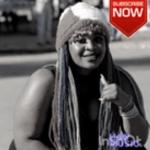 Mukosi – Fat Set