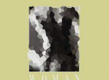 Nico de Andrea & Andrew Pololos ft. Mopao Mumu – Woman (Fka Mash Afro Glitch)