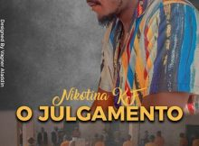 """Nikotina KF – The Judgment (Chapter 7 Part 2) """"It's Too Ugly"""""""