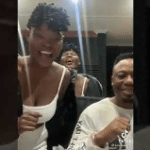 Q-twins & Dj Tira – Mina nawe Sdalelwene