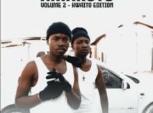 Reece Madlisa & Zuma ft Josiah De Disciple & Sfarzo – iJob iJob