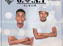Seven Step & Lebo Musiq Ft Mpumi & Dr Malinga – Signal