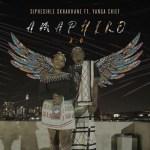 Siphesihle Sikhakhane ft. Yanga Chief – Amaphiko 2.0