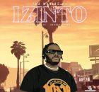 Tha Maniac DJ Ft. Aubrey Qwana & Jamville – Izinto